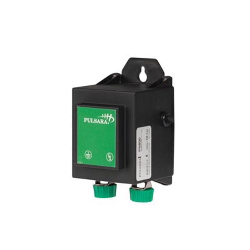 électrificateur PN800