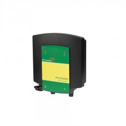 électrificateur  PN3500