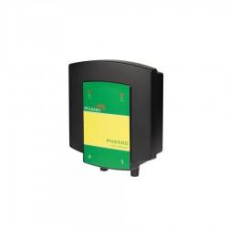 électrificateur PN5500