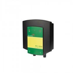 électrificateur PC1300