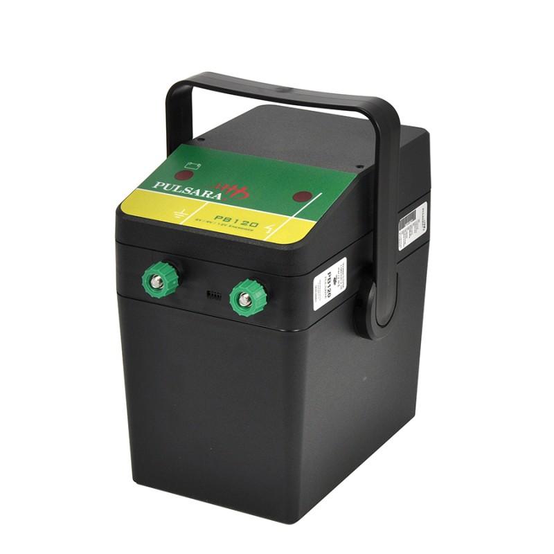 électrificateur PB120