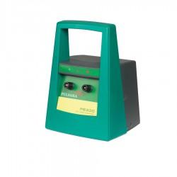 électrificateur PB300
