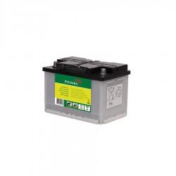 Batterie 12V/85Ah