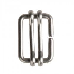 Connecteur ruban 20mm (5)