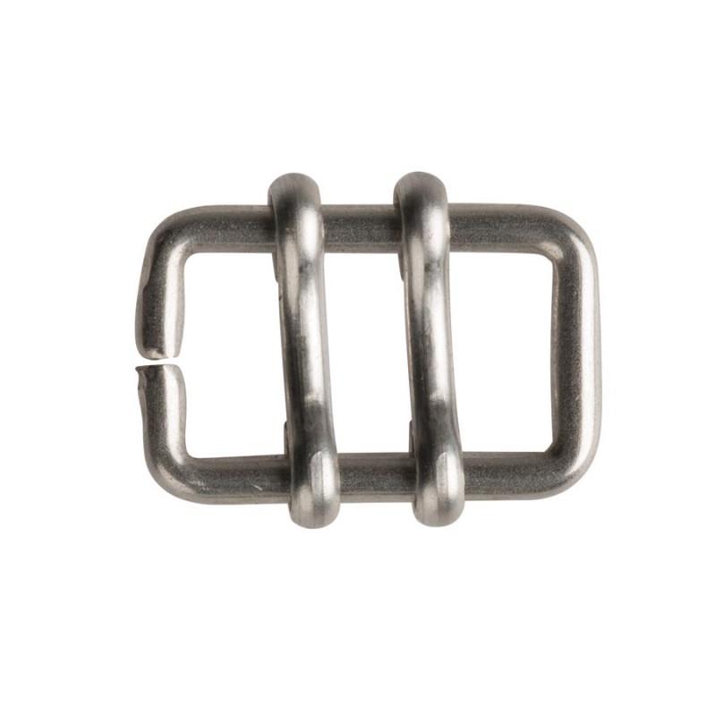 Connecteur ruban 12,5mm (5)