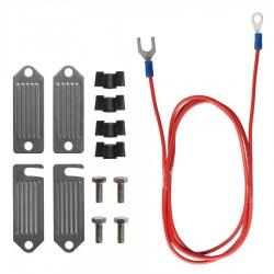 Connecteur ruban 40mm (1)
