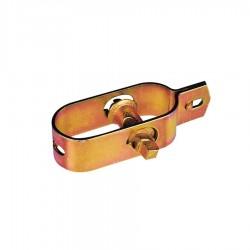 Tendeur de fil n2 - 95mm (25)