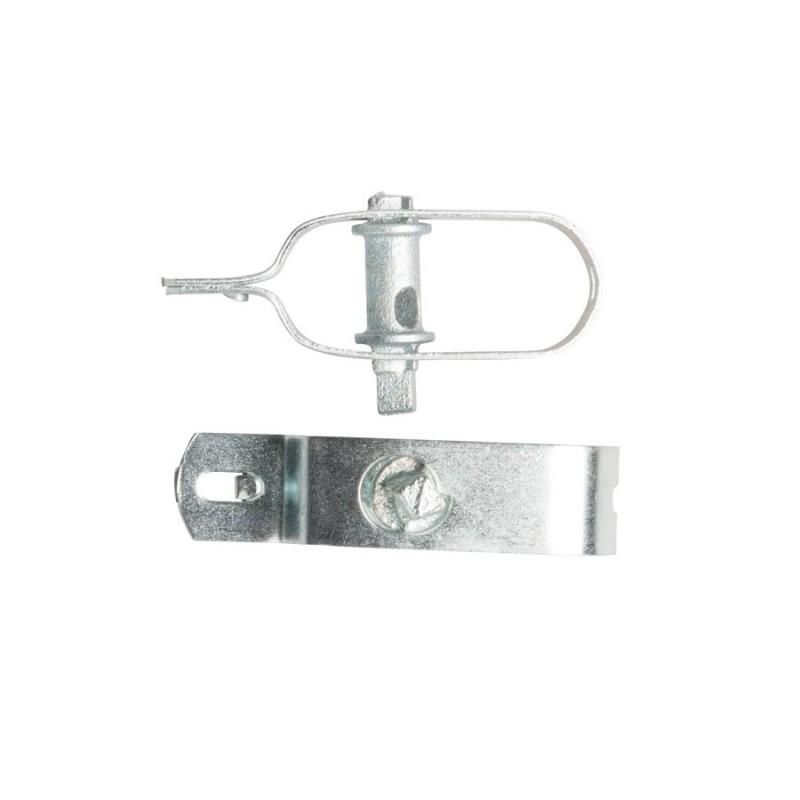 Tendeur de fil n3 - 100mm (10)
