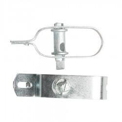 Tendeur de fil n3 - 100mm (25)