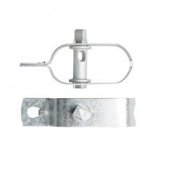 Tendeur de fil n4 - 120mm (5)