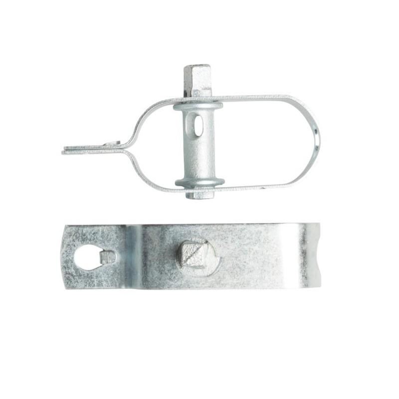 Tendeur de fil n4 - 120mm