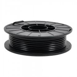 Câble souterrain ø1,6mm - rouleau 25m