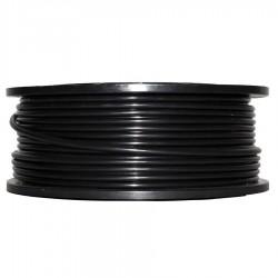 Câble souterrain ø2,5mm - rouleau 100m