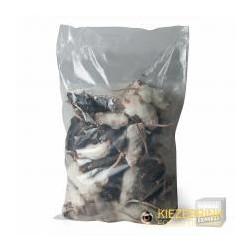Souris mixtes 10-40 g sachet d'1 kg